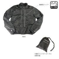 コミネ KOMINE★ウォータープルーフ ライニングジャケット 対応ジャケットに透湿防水効果