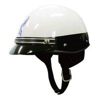 【送料無料】コミネ(KOMINE)★ FUJI300Cヘルメット