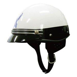 画像1: 【送料無料】コミネ(KOMINE)★ FUJI300Cヘルメット