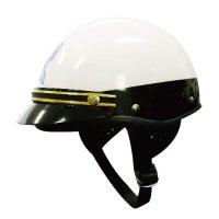 【送料無料】コミネ(KOMINE)★ FUJI300Aヘルメット