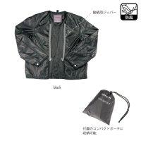 コミネ(KOMINE)★07-051 ウインドプルーフライニングジャケット