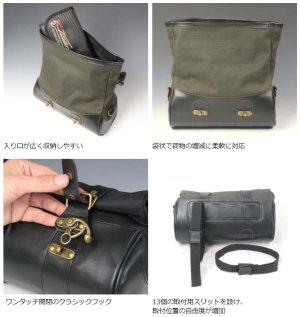 画像2: 【送料無料】ラフ&ロード★HBツールボックス RA1027